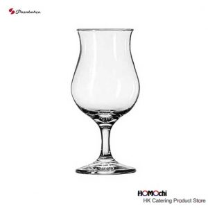Poco Cocktail Glass