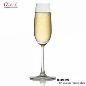 Champagne Glass 7oz