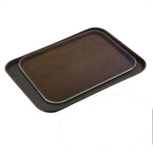 Food Service Tray