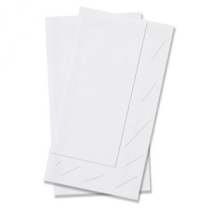 Lunch Paper Napkins