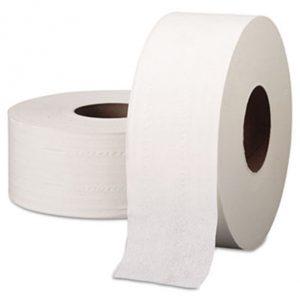Jumbo Roll Restroom Tissue