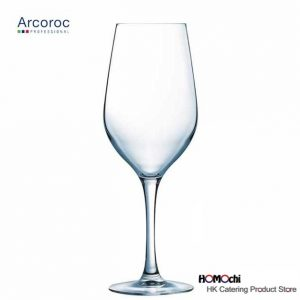 MINERAL Wine GLASS